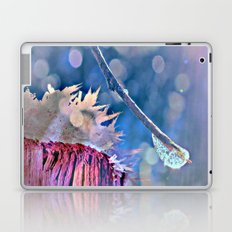 wintertime Laptop & iPad Skin
