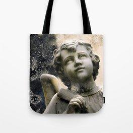 FroZen VII Tote Bag