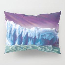 Antartic Pillow Sham