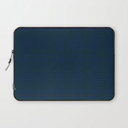 Campbell Tartan Laptop Sleeve