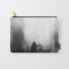 Death and the Maiden - Hermione Carry-All Pouch