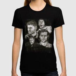The Boys T-shirt