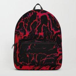 Fond Affection Backpack