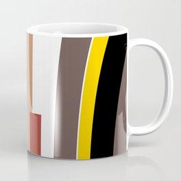 Pattern 2020 014 Coffee Mug