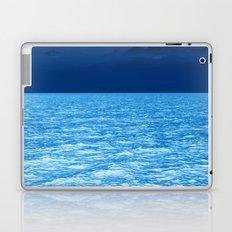 nightwater Laptop & iPad Skin