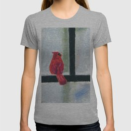 Its cold outside! T-shirt
