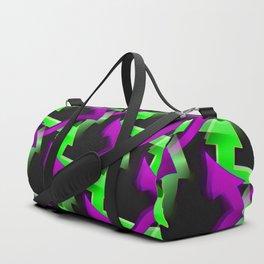Colorandblack serie 46 Duffle Bag