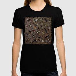 Argusborn T-shirt