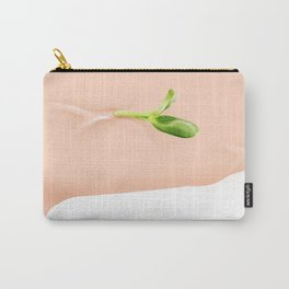 Pipi Carry-All Pouch