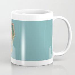 Charizard Kiddos Coffee Mug