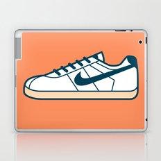 #55 Nike Cortez Laptop & iPad Skin
