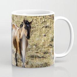 Garcia's Band Coffee Mug