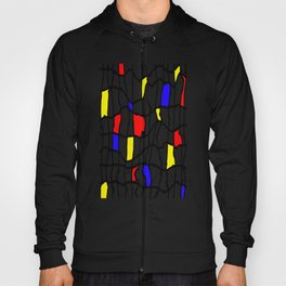 Primary Melt Hoody