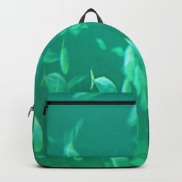 Ocean Soul Backpack