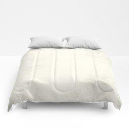 Tribal Ivory Cream Comforters