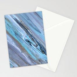 1 0 6 Stationery Cards