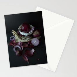 Chide Stationery Cards