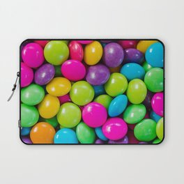 Easter Candy Laptop Sleeve