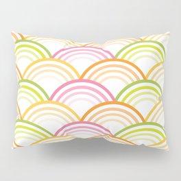 Nadine Pillow Sham