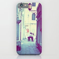 Venice #3 iPhone 6s Slim Case