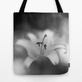 Botanica Obscura #8 Tote Bag