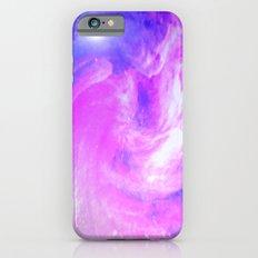 Orion Nebula  iPhone 6s Slim Case