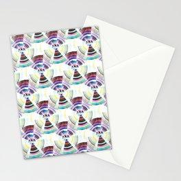 Revolvo Stationery Cards