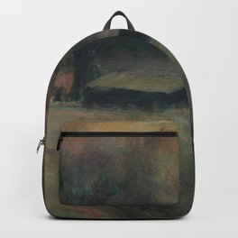 Autumn Frost mm161207a Backpack