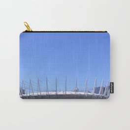 Rogers Arena Carry-All Pouch