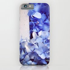 Spill Over iPhone 6s Slim Case