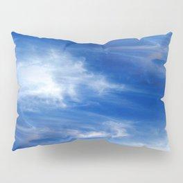 Sky Pillow Sham
