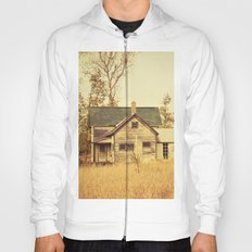 Lonely World Hoody