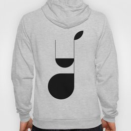 The Letter Y Hoody