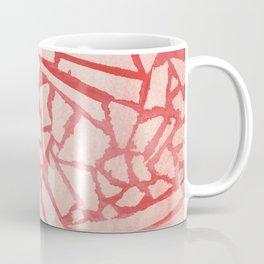 #14. STEFANIE Coffee Mug
