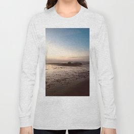 Postcards from Cape Cod Long Sleeve T-shirt