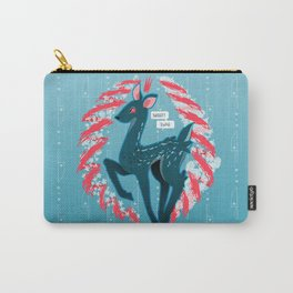 RavenFawn Carry-All Pouch