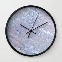 FEDERICA Wall Clock