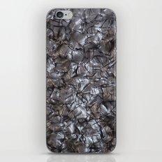 Artificial Nacre iPhone & iPod Skin