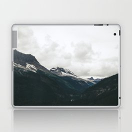 Mountain Valley Laptop & iPad Skin