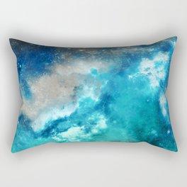 Laputa Rectangular Pillow