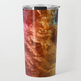 A Gum Travel Mug