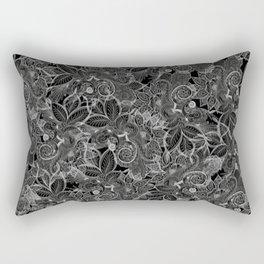 Obscura Rectangular Pillow
