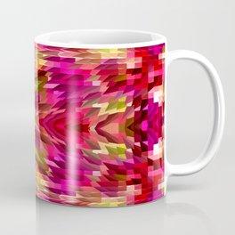 Popping Out! Coffee Mug