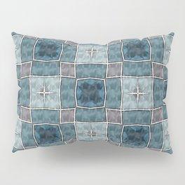 Penguido Pillow Sham