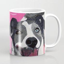 Flip n Flop Coffee Mug