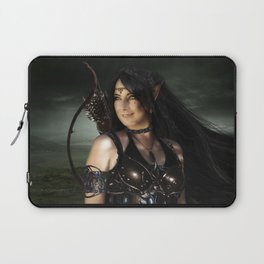 ELF Laptop Sleeve
