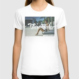 The Viewtiful T-shirt