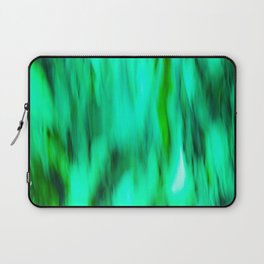 Digital Landscape ⌗2 Laptop Sleeve