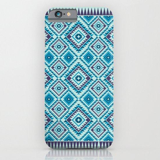Navajo Six iPhone & iPod Case