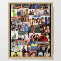 90's Nostalgia by tytybydesign